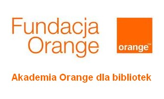 fundacja orange2